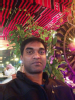 Dr. Vinod  - Gynaecologist, Bangalore