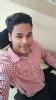 Dr. Pramod Reddy - Physiotherapist, Hyderabad