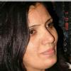 Dr. Shubhangi Kaushal - Homeopath, Gurgaon