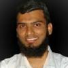 Dr. Altaf Kesarani - Dentist, Himatnagar