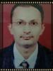 Dr. Chetan Prajapati - Ayurveda, kutch