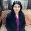 Skin Alive - Dr. Priyanka Agarwal - Dermatologist, Delhi