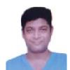 Dr. Aravind Kumar S M - Veterinarian, Chennai