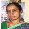 Dr. M G Alakananda  - Dentist, Bangalore