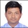 Dr. Niteen Kumar - Liver Transplant Surgeon, Delhi
