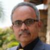 Dr. Ramesh Babu Byrapaneni  - Cardiologist, Hyderabad