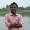 Dr. Shailesh Shamkant - Ayurveda, Pune
