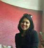 Dr. Bimalpreet - Radiologist, Delhi