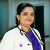 Dr. Chaitra Nayak - IVF Specialist, Bangalore