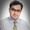 Dr. Shitiz Bhardwaj  - Orthopedist, Delhi
