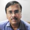 Dr. Virender Singh | Lybrate.com