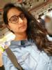 Dr. Aanchal Jain - Homeopath, Pune