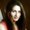Dr. Sargam Soni  - Gynaecologist, Mumbai
