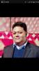 Dr. Ashar Imam - General Physician, new delhi