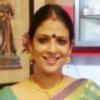 Dr. Amrita Chakraborty  - Psychologist, Kolkata
