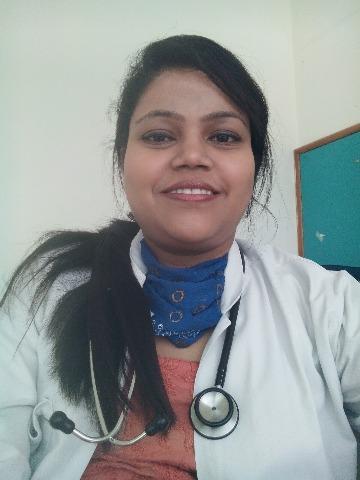 Montair Lc Tablet In Hindi म ट यर एलस ट बल ट