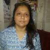 Dr. Mili Shah - Cosmetic/Plastic Surgeon, Mumbai