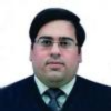 Dr. Ritesh Narula | Lybrate.com