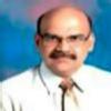 Dr. Saroj Kumar Ojha  - Dentist, Delhi