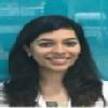 Dr. Ravali - Dermatologist, Bangalore