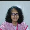 Dr. Kamini Vora - Ophthalmologist, Ahmedabad