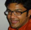 Dr. Rajyaguru Hardik - Neurosurgeon, Durgapur