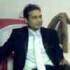 Dr. Ranjeet Kumar  - Dentist, Asansol