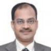 Dr. Suresh Babu V  - Nephrologist, Hyderabad