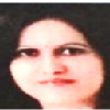 Dt. Komal Hemnani - Dietitian/Nutritionist, Navi Mumbai