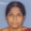 Dr. Sudha Rani .K  - Psychiatrist, Hyderabad