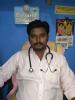 Dr. S.Selvaganesan - Siddha Specialist, Cuddalore