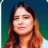 Dr. Manju Jain  - Gynaecologist, Delhi
