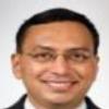 Dr. Suresha Kodapala  - Neurologist, Bangalore