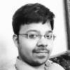 Dr. Pankaj Borade - Psychiatrist, Pune