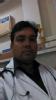Dr. Bibhuti Panda - Toxicologist, Cuttack