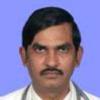 Dr. Gulla Surya Prakash  - Cardiologist, Hyderabad