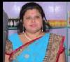 Dr. Alka Goyal - Ayurveda, Karnal