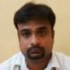 Dr. K Saravanan  - Homeopath, Bangalore