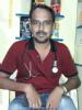 Dr. Chandrakanta Chakraborty - Veterinarian, Kolkata