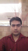 Dr. Faiz Hasan(p.T) - Physiotherapist, New Delhi