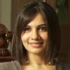Dr. Raashi Khatri Panjabi - Pain Management Specialist, Mumbai