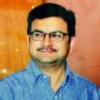 Dr. Movva Srinivas | Lybrate.com