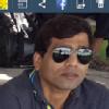 Dr. Bharat Singhania - Dermatologist, Raipur
