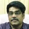 Dr. G Sivasankar | Lybrate.com