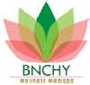 Bnchy Wellness Medispa - Ayurveda, Delhi
