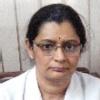 Dr. Mrs. Geetha Sridhar  - Dentist, Gurgaon