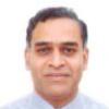 Dr. Milind Sawant - Orthopedist, Mumbai