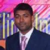Dr. Haresh Avilineni Krishna - General Physician, nagari