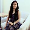 Dt. Silky Mahajan - Dietitian/Nutritionist, Bangalore