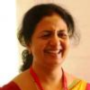 Dr. Shaila S Bhattacharyya  - Pediatrician, Bangalore